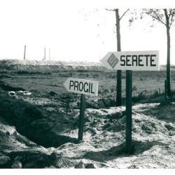 Werkterrein Progil (Rhône-Poulenc)