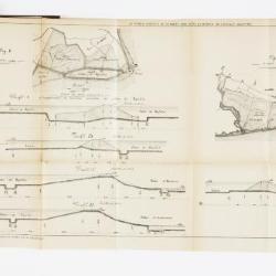 Springtij van 1906 in het Scheldebekken
