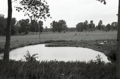 Lange Gaanweg  1990-2012 6