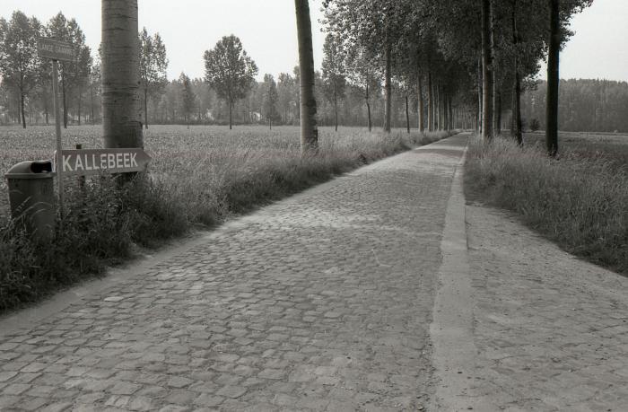 Lange Gaanweg 1990-2012  4