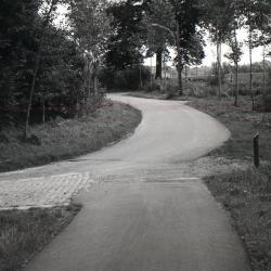 Verkortingsdijk 1990-2012