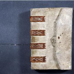 Kaartboek Melsele