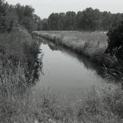 Lange Gaanweg 1990-2012 3