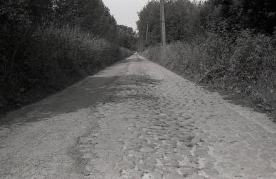 Lange Gaanweg 1990-2012 2