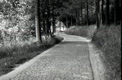 Kemphoekstraat 1990-2012 2