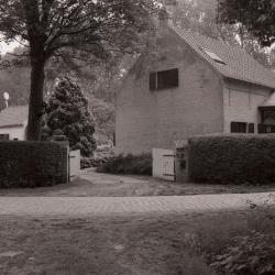Dweerse Gaanweg 1990-2012 3