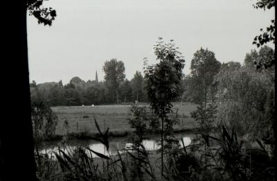 Kemphoekstraat 1990-2012 1