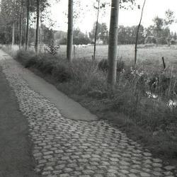 Blauwe Gaanweg Bazel 1990-2012 3