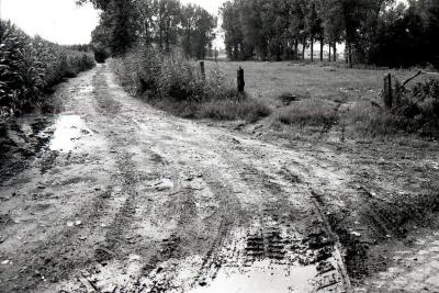 Zandweg Bazel 1990-2012 1