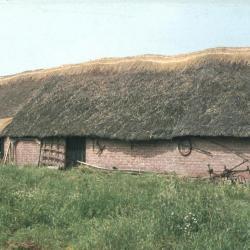 Gemeentehuis van Meerdonk