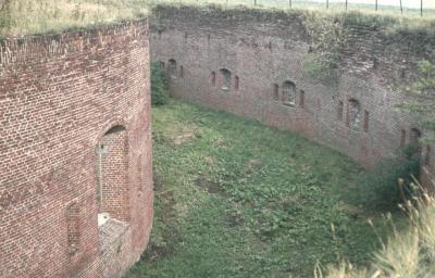 Fort De Perel
