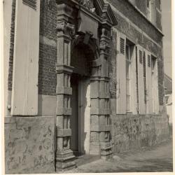 Herenhuis 164X