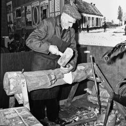 51nieuwkerken 1976.jpg