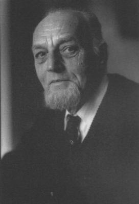 Anton Vlaskop: zijn leven volgens Arthur Tettelin-Lerno