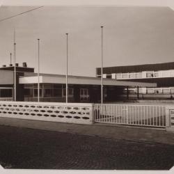 Kieldrecht, Gemeentelijke basisschool